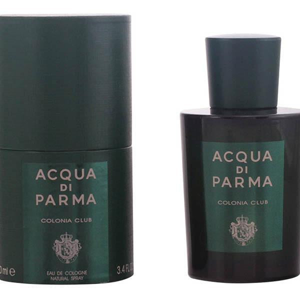 Acqua Di Parma - COLONIA CLUB edc vaporizador 100 ml-Universal Store London™