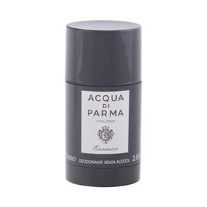 Acqua Di Parma - ESSENZA deo stick 75 ml-Universal Store London™