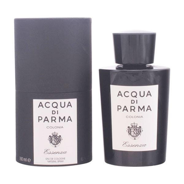 Acqua Di Parma - ESSENZA edc vapo 180 ml-Universal Store London™