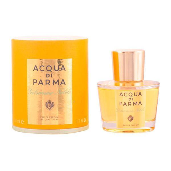 Acqua Di Parma - GELSOMINO NOBILE edp vaporizador 50 ml-Universal Store London™