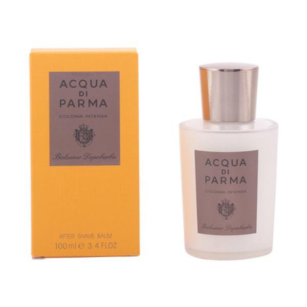 Acqua Di Parma - INTENSA after shave balm 100 ml-Universal Store London™