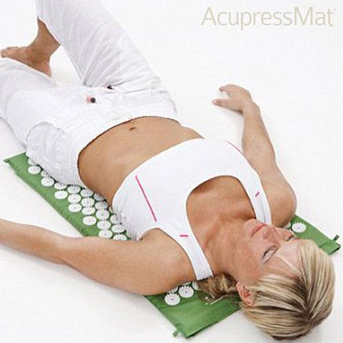 Image of AcupressMat-Universal Store London™