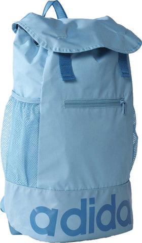 Image of Adidas 'Linear Performance' Backpack-Universal Store London™