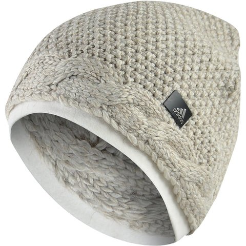 Image of adidas Climaheat Wool Beanie M66588-Universal Store London™