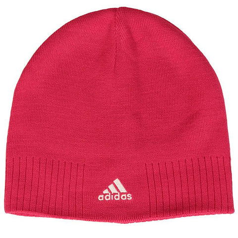 Image of Adidas ESS CORP BEANIE W57366-Universal Store London™