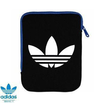 Image of adidas Originals Tablet / iPad Sleeve Case-Universal Store London™
