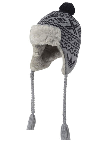 Image of adidas Originals ZX Pershanka Beanie Pompom Winter Hat G86760-Universal Store London™