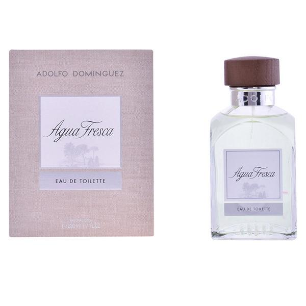 Adolfo Dominguez - AGUA FRESCA edt 230 ml-Universal Store London™