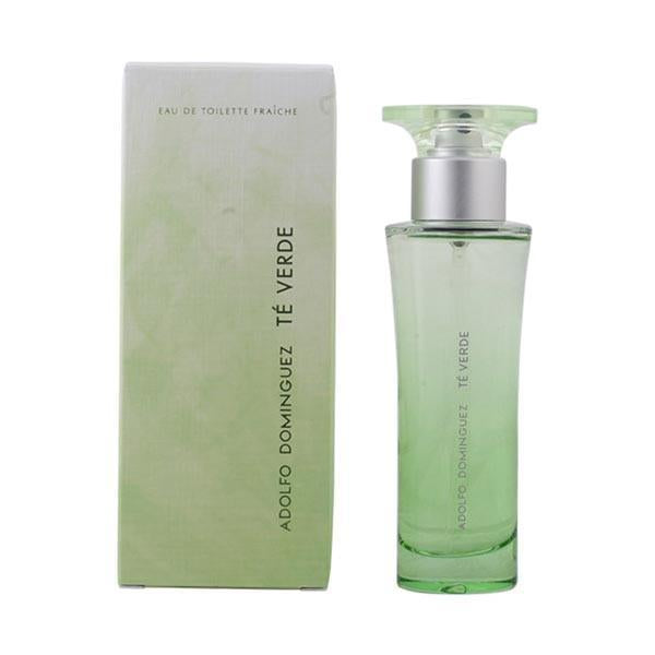 Adolfo Dominguez - TE VERDE edt vapo 50 ml-Universal Store London™