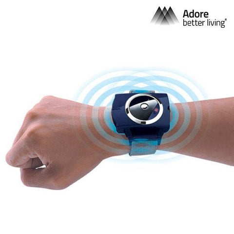 Image of Adore Better Living Snore Stopper Wristband-Universal Store London™