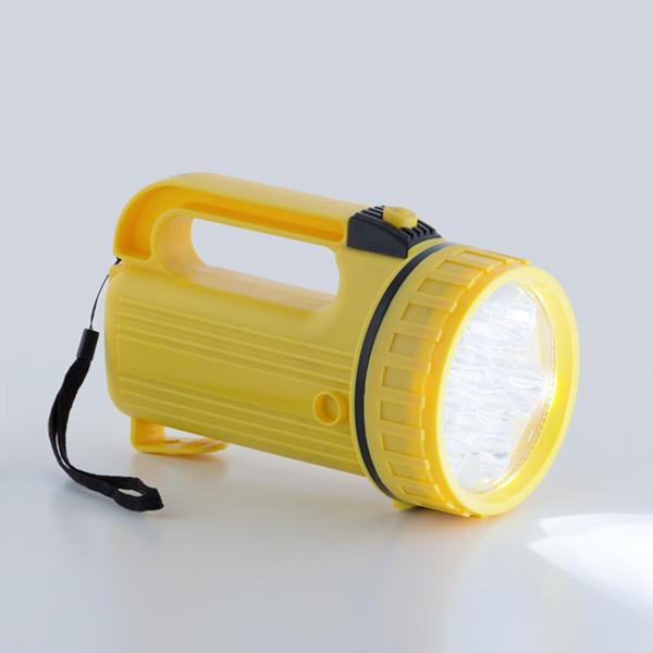 Adventure Goods LED Torch-Universal Store London™