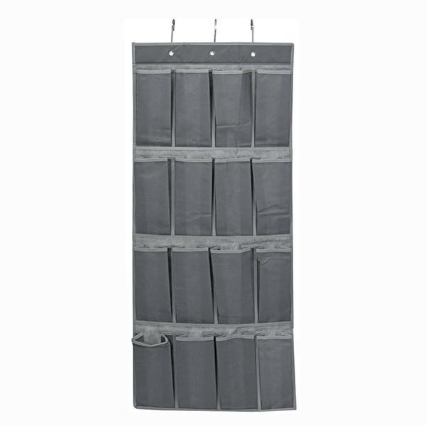 Adventure Goods Pocket Organiser (16 pockets)-Universal Store London™