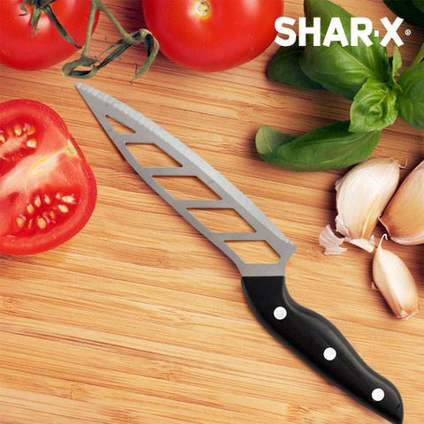 Image of Air Blade Easy-cut Knife-Universal Store London™
