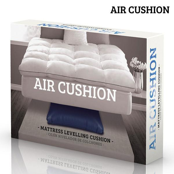Air Cushion Inflatable Leveller Cushion for Mattresses-Universal Store London™