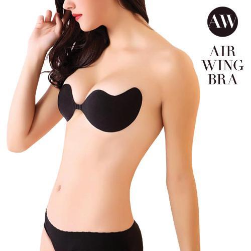 Air Wing Bra-Universal Store London™
