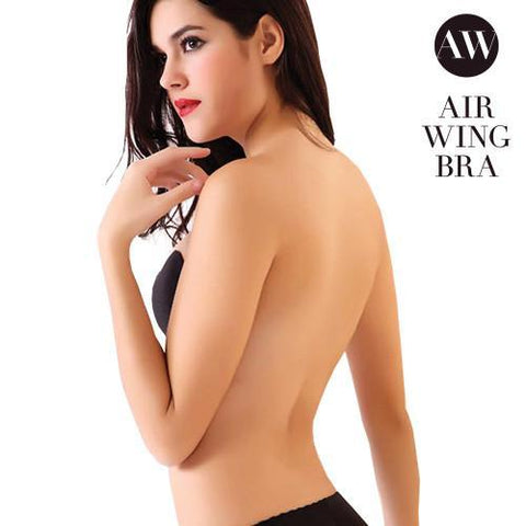Image of Air Wing Bra-Universal Store London™