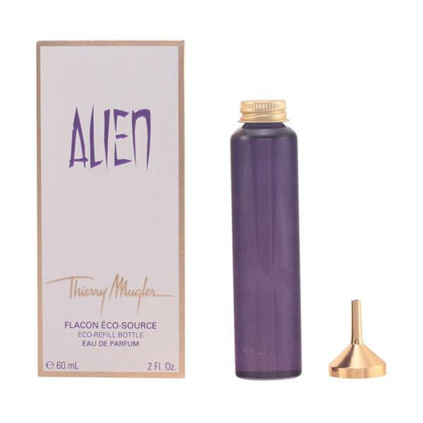 ALIEN edp refill 60 ml-Universal Store London™