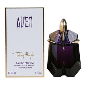 ALIEN edp vaporizador 30 ml-Universal Store London™