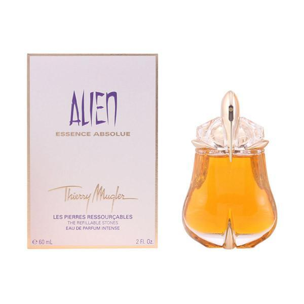 ALIEN ESSENCE ABSOLUE edp vaporizador refillable 60 ml-Universal Store London™