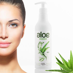 Aloe Vera Gel-Universal Store London™