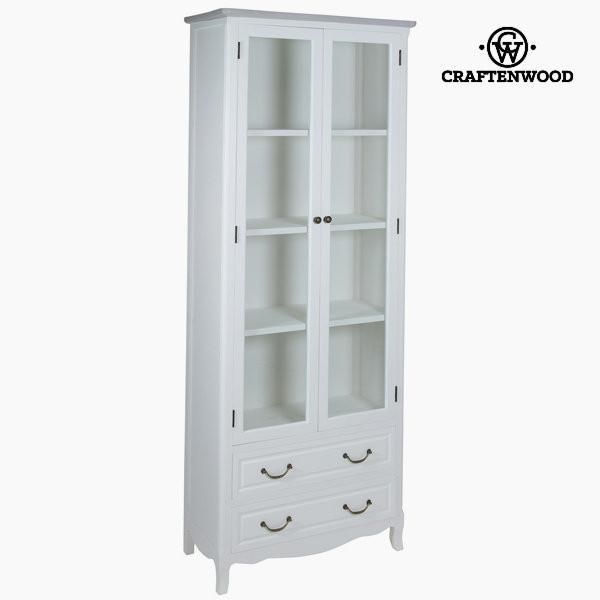 Altea cabinet white by Craftenwood-Universal Store London™