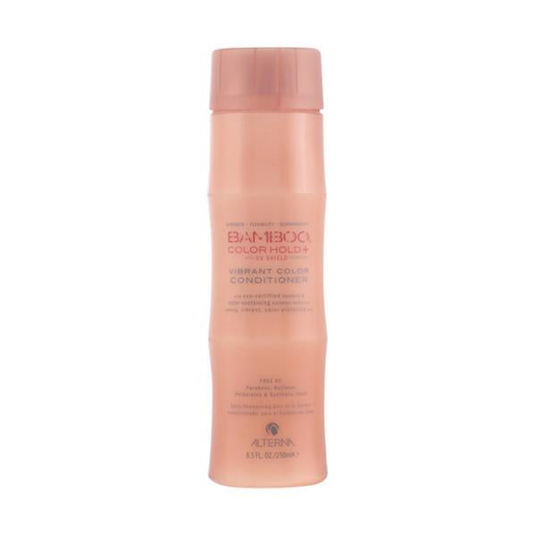Alterna - BAMBOO COLOR CARE conditioner 250 ml-Universal Store London™