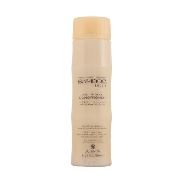 Alterna - BAMBOO SMOOTH anti-frizz conditioner 250 ml-Universal Store London™