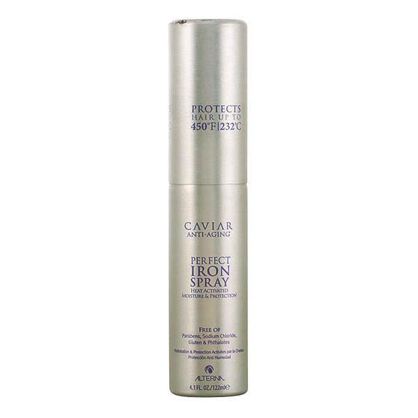 Alterna - CAVIAR ANTI-AGING perfect iron spray 122 ml-Universal Store London™