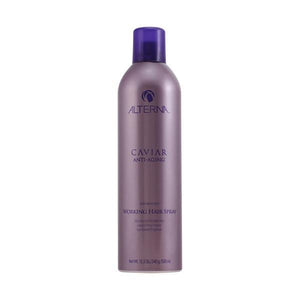Alterna - CAVIAR ANTI-AGING working hairspray 500 ml-Universal Store London™