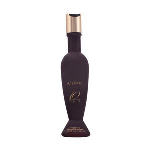 Alterna - TEN conditioner 200 ml-Universal Store London™