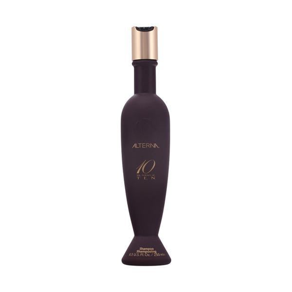 Alterna - TEN shampoo 250 ml-Universal Store London™