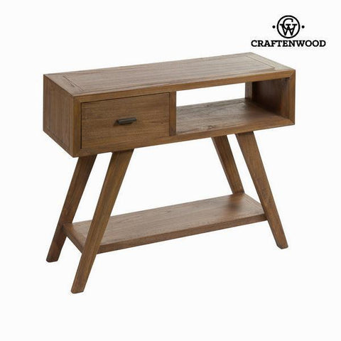Image of Amara console - Ellegance Collection by Craften Wood-Universal Store London™