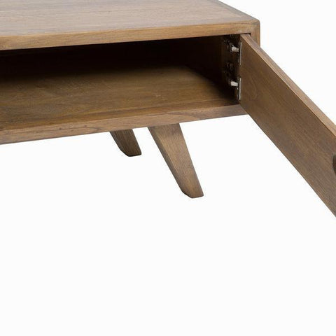Amara tv stand - Ellegance Collection by Craften Wood-Universal Store London™
