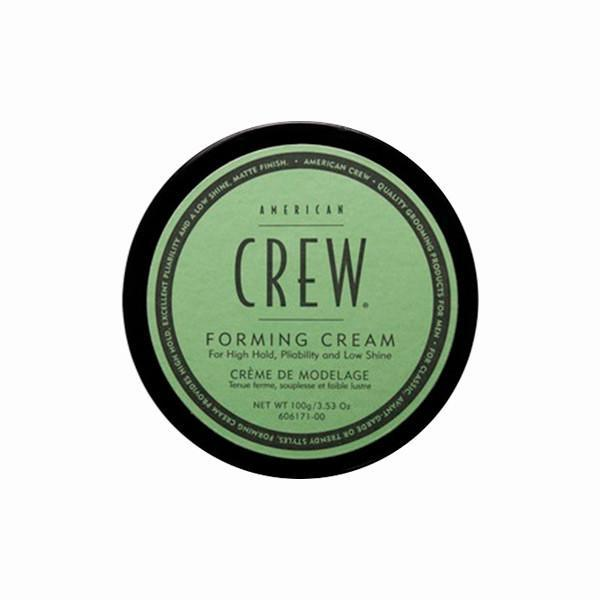 American Crew - FORMING CREAM 50 gr-Universal Store London™