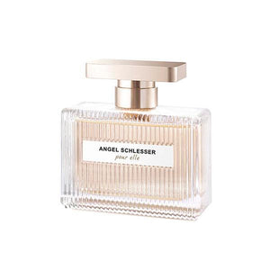 Angel Schlesser - ANGEL SCHLESSER POUR ELLE edp vaporizador 50 ml-Universal Store London™