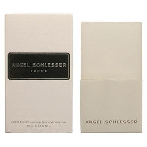 ANGEL SCHLESSER edt vaporizador 50 ml-Universal Store London™