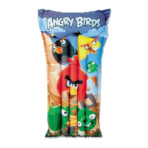 Angry Birds Lilo-Universal Store London™