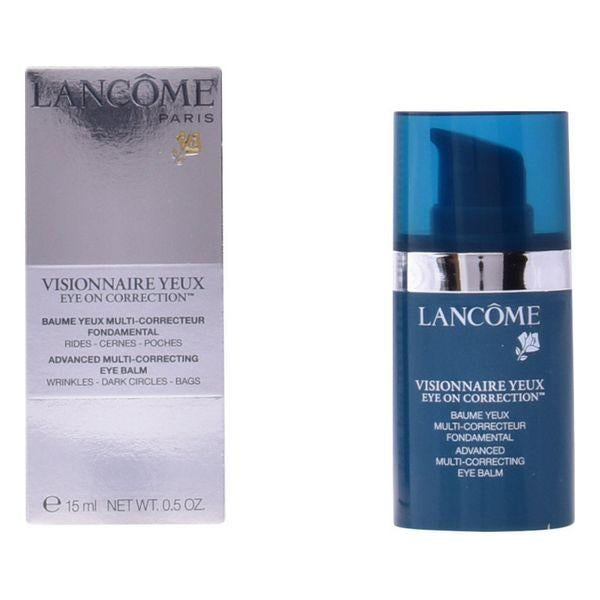 Anti-ageing Balm for the Eye Contour Visionnaire Yeux Lancome-Universal Store London™