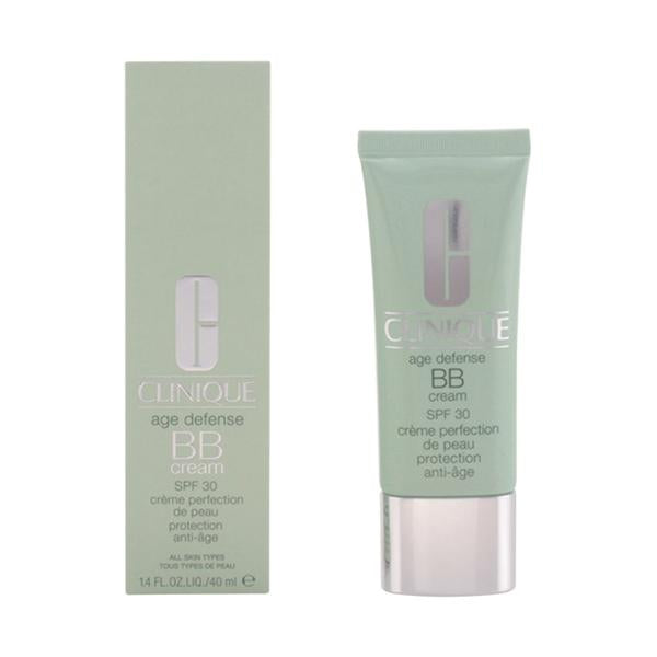 Anti-Ageing Cream Age Defense Bb Cream Clinique-Universal Store London™