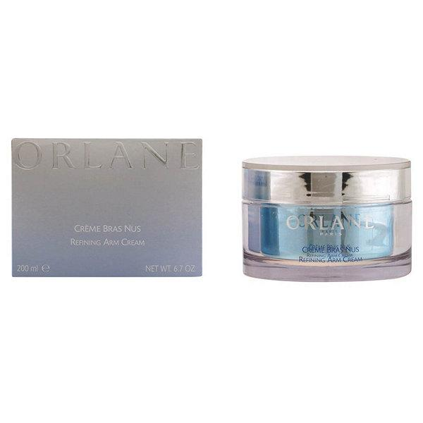 Anti-ageing Cream for Arms Corps Orlane-Universal Store London™