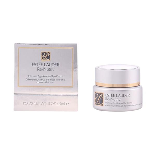 Anti-Ageing Cream for Eye Area Re-nutriv Intensive Estee Lauder-Universal Store London™
