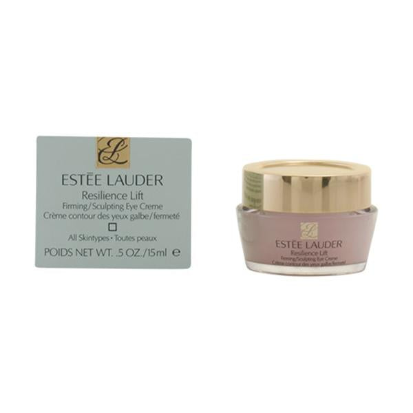 Anti-Ageing Cream for Eye Area Resilience Lift Estee Lauder-Universal Store London™