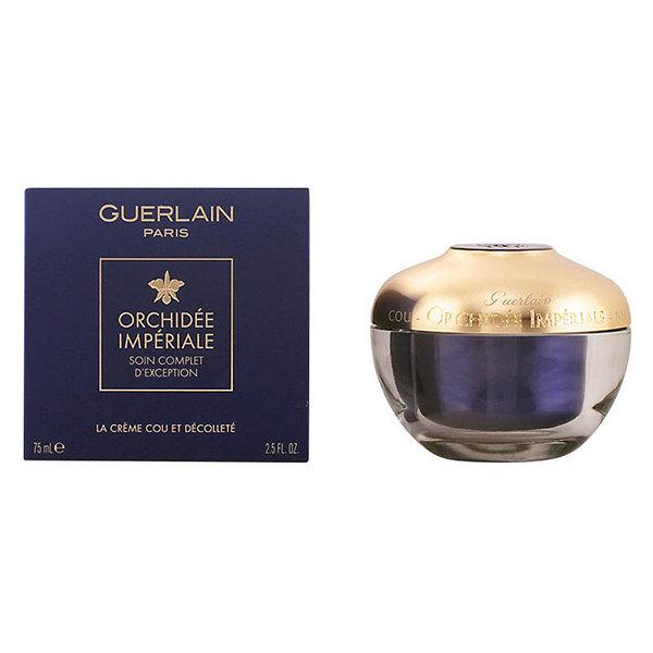 Anti-Ageing Cream Orchidee Imperiale Guerlain-Universal Store London™
