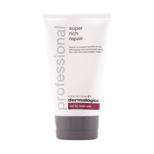 Anti-Ageing Hydrating Cream Age Smart Dermalogica-Universal Store London™
