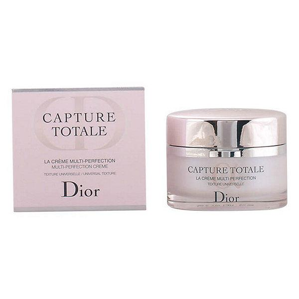 Anti-Ageing Hydrating Cream Capture Totale Multi-perfection Dior-Universal Store London™