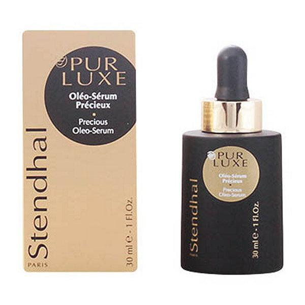 Anti-ageing Pur Luxe Stendhal-Universal Store London™