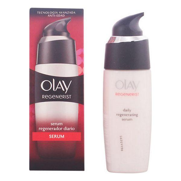 Anti-Ageing Serum Regenerist Olay-Universal Store London™