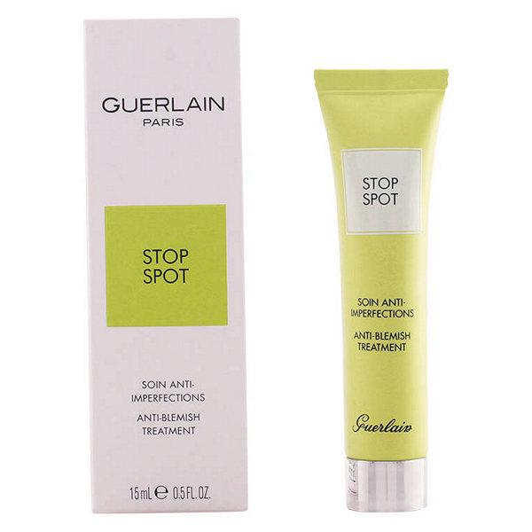 Anti-Brown Spot Treatment Stop Spot Guerlain-Universal Store London™
