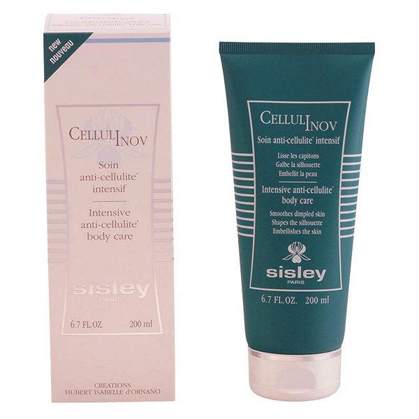 Anti-Cellulite Cream Cellulinov Sisley-Universal Store London™