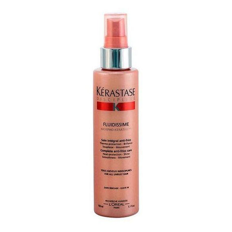 Anti-Frizz Treatment Discipline Kerastase-Universal Store London™